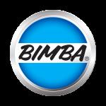 partner_bimba