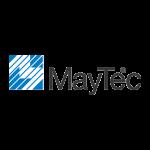 partner_maytec